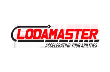 lodamaster
