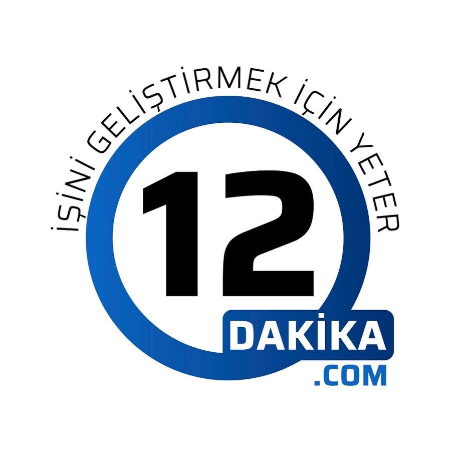 12dakika
