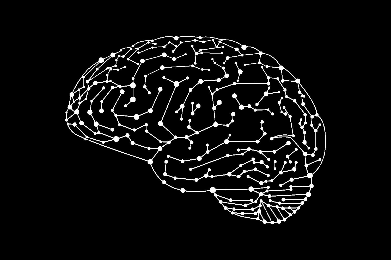 hero brain